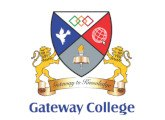 Teacher -  Gateway College