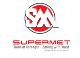 Technical Officer,  Electrician, Welder, Team Leader - Supermet Building Solutions Limited