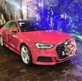 Wedding Car, maruads.lk