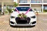 Book the Wedding Car You Need On Your Wedding Day, maruads.lk