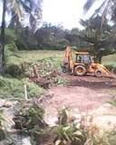 Land for sale in Athurugiriya, maruads.lk