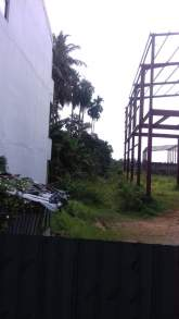 Land For Sale In Kaduwela, maruads.lk