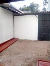 ANNEX AND HOUSE FOR RENT, maruads.lk