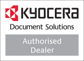 PHOTOCOPY MACHINE BRAND NEW (KYOCERA)JAPAN, maruads.lk
