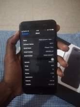 Iphone 7 Plus 128gb, maruads.lk