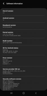Samsung Galaxy Note 10 Plus, maruads.lk