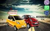 Udugampola taxi service, maruads.lk