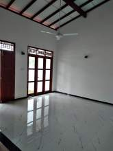 Newly house for Sale, maruads.lk