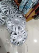 Tata Dimo Batta Wheel Cover, maruads.lk