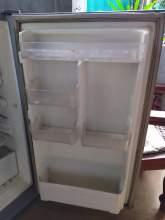 Refregirator, maruads.lk