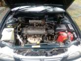 Toyota Corolla ( Ee 111 Edition ), maruads.lk