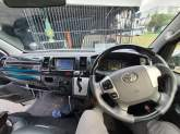 Toyota TRH, maruads.lk