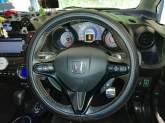 Honda Fit Shuttle, maruads.lk