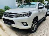 Toyota Hilux Revo 2020, maruads.lk