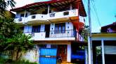 Rent a House, maruads.lk