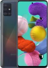 Samsung Galaxy A51 (128GB), maruads.lk