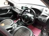 BMW X1 2018 for Sale, maruads.lk