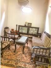 Commercial & Residential Property For Sale In Makola Junction, maruads.lk
