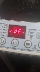 Washing machine Repair,control board replace, maruads.lk