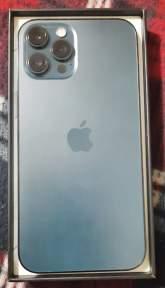 Apple 12 Pro Max, maruads.lk