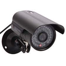 DATA CCTV, maruads.lk