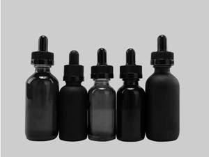 Qualified Pharmaceutical Bottle -Rongdar, maruads.lk