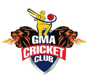 G.M.A cricket club new members recutment, maruads.lk