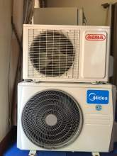 Air condition for Sale, maruads.lk